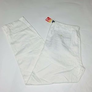 Tommy Bahama Mens Pants Size 2XT Big And Tall 2XL